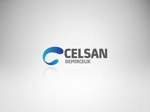 Celsan 1