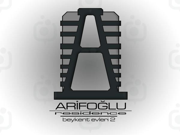 Ar f2