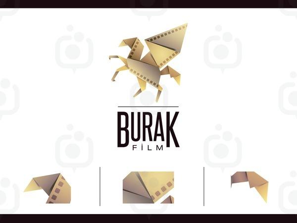 Burak4y