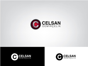 Celsandemircelik artwork artboard 6