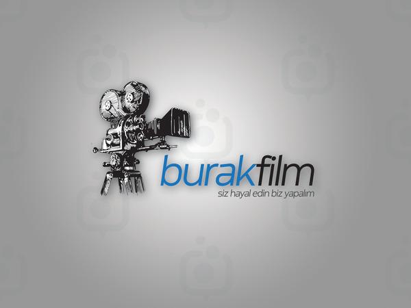 Burakfilm
