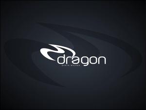 Dragonlogo2a