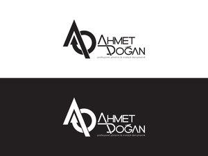 Ahmet dogan 01