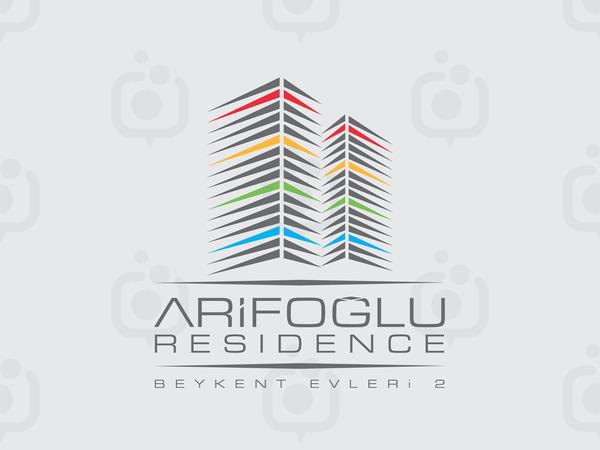 Arifoglu residence 10