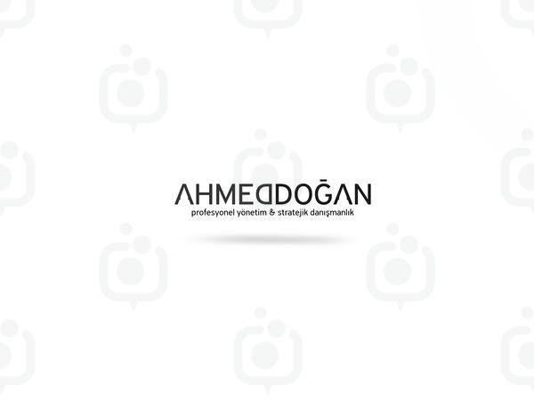 Ahmeddogan