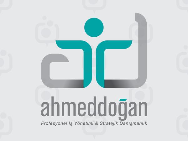 Ahmed dogan 03