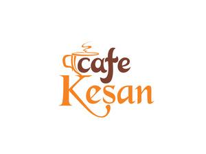 Cafe kesan 1