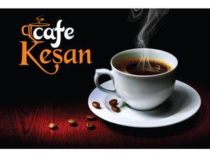 Cafe kesan 2
