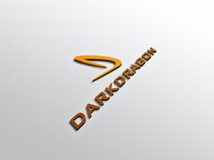 Dark dragon2