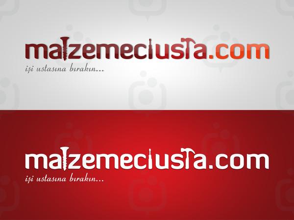 K rm z  logo