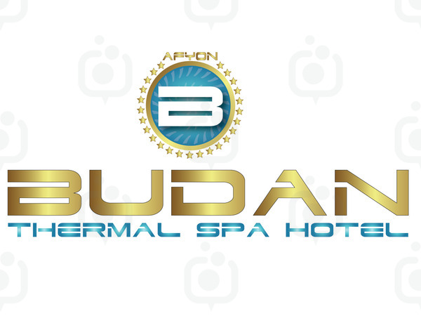 Budan logo 2