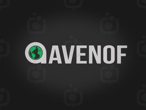 Avenof2
