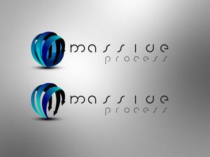 Massiveprocesslogo2