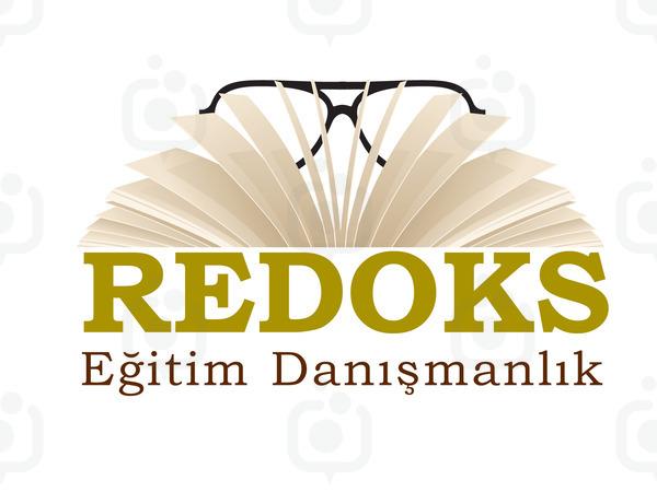 Redoks logo