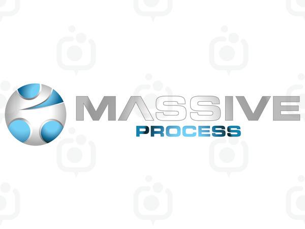 Mass ve logo 2