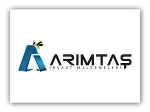 Arimtas4