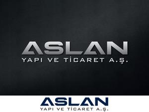 Aslan 2