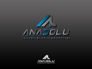 Anadolu1