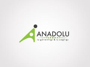 Anadolu2