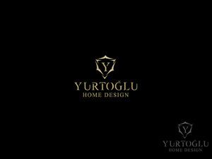 Yurtoglu 3