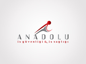 Anadolu4