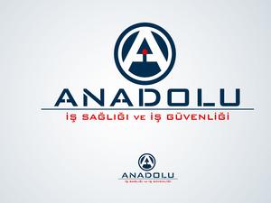 Anadolu logo