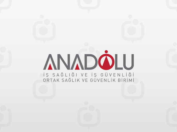 Anadolu3