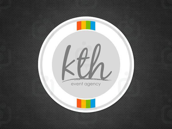 Kth 2