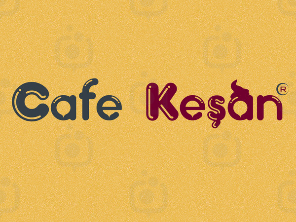 Cafe ke an