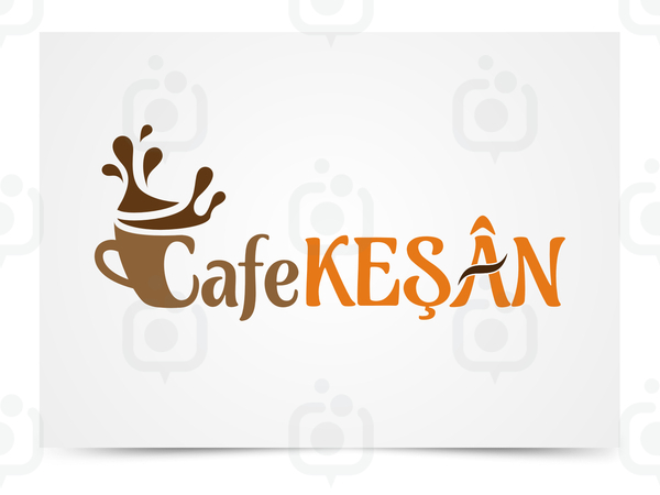 Cafe ke an 1