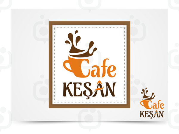 Cafe ke an 2
