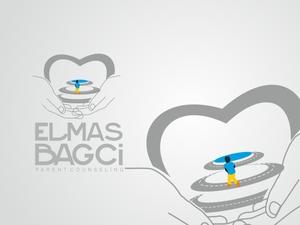 Ebeveyn logo