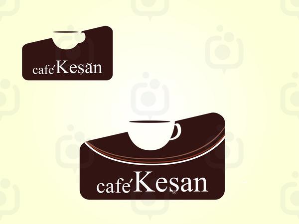 Kafeke an