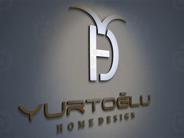 Yurtoglu 4