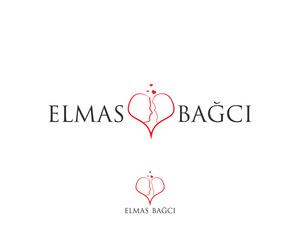 Elmas bagci 001