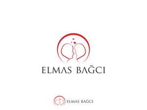 Elmas bagci 002