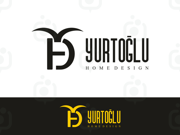 Yurtoglu 5