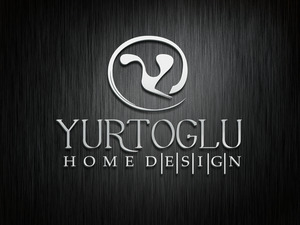 Yurt01
