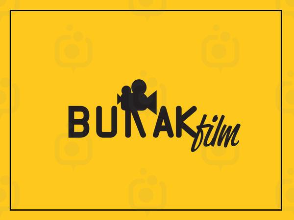 Burakf