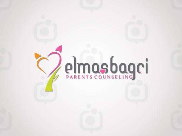 Elmas8