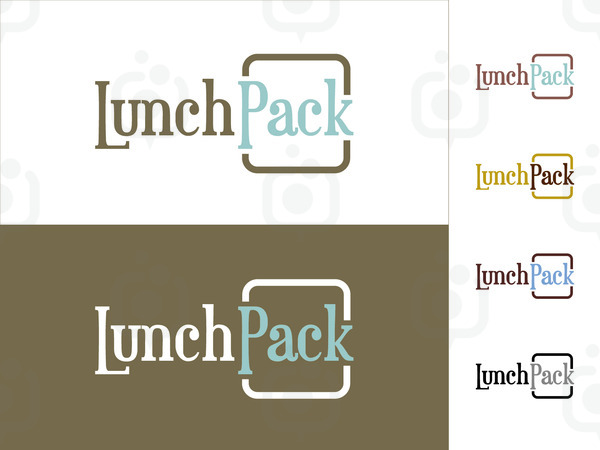 Lunchpack logo 01