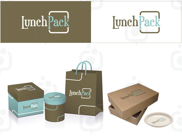 Lunchpack logo 02