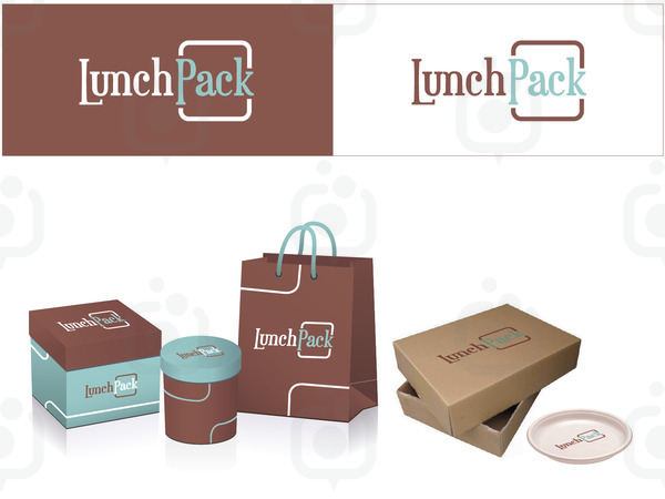 Lunchpack logo 03