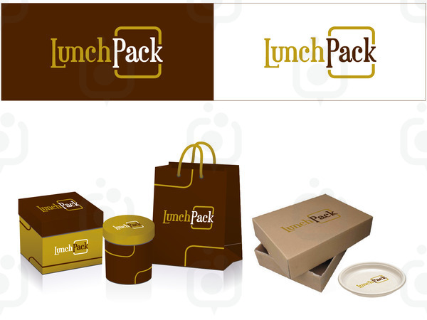 Lunchpack logo 04