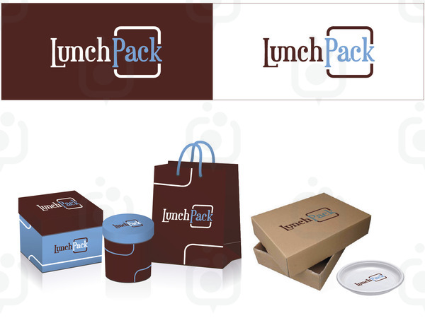 Lunchpack logo 05