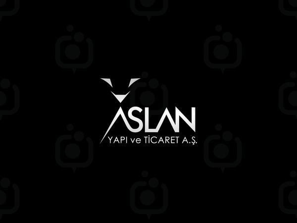 Aslan 1