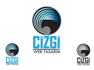 Cizgi web copy