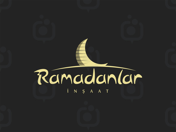 Ramadanlar2