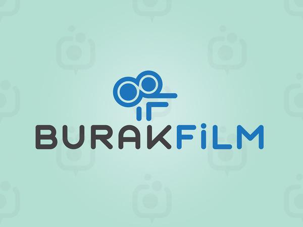 Burak film 02