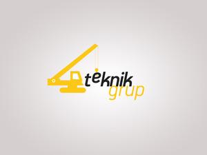 Teknik grup 2